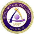 International Association of Reiki Professionals IARP